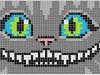 Cheshire_cat_001