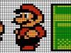 Mario_4