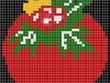 Christmas_005