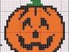 halloween_014