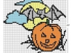 halloween_015