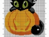 halloween_055