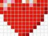 Hearts_001