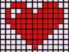 Hearts_006