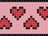 hearts_026