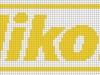 Nikon_002