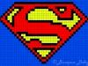 Superman_2