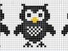 owls_002