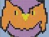 owls_011