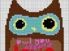 owls_015