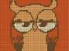 owls_018