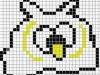 owls_021