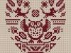 owls_025