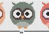 owls_034
