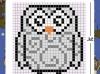 owls_035