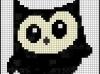 owls_038