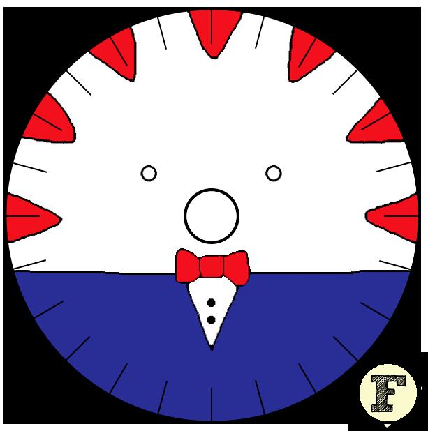 кумихимо Время Приключений