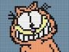 Garfield_002