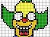 Simpsons_11