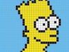 Simpsons_12