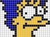 Simpsons_9