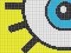 SpongeBob_1