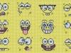 SpongeBob_4