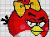 angrybirds_006
