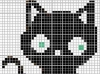 Cats_002