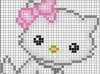 Cats_005