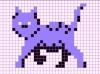 Cats_020