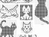 Cats_024