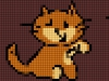 Cats_026