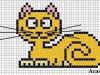 Cats_030