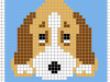Dogs_002