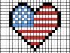 hearts_019