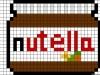 nutella_001