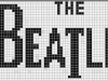 the_beatles_001