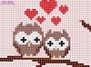 owls_005