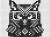 owls_014