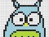 owls_023