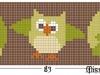 owls_036