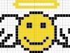 Smiles_018