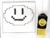 Smiles_022