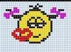Smiles_029
