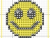 smiles_039