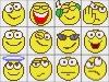 smiles_040
